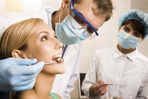 dentistoffice