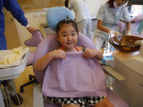 士林最貼心悅庭牙醫