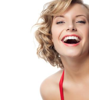 Smerete_Dental_problems-300x336