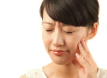 半夜磨牙、牙齒不明疼痛?原來是筋膜過度緊繃惹的禍!