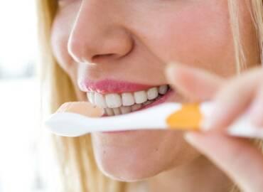 無聲無息沉默的侵襲者 談牙周病與全身疾病之關係