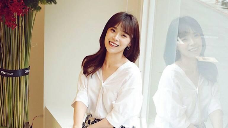 只有20%人擁有整齊牙齒!風靡韓星的牙美容,「3D數位全瓷冠」一天實現低調美