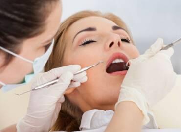 【舒眠治療全攻略】再也不怕看牙!根管治療、人工植牙一覺醒來就OK!