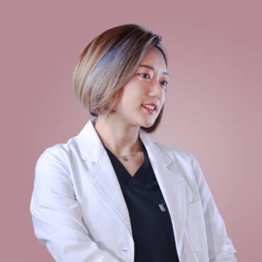 -202106-悅庭牙醫-台北牙醫推薦S-1.jpg