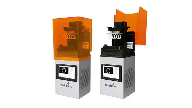 數位牙科結合3D列印技術,導引式植牙、隱形牙套高效率完成精準治療!