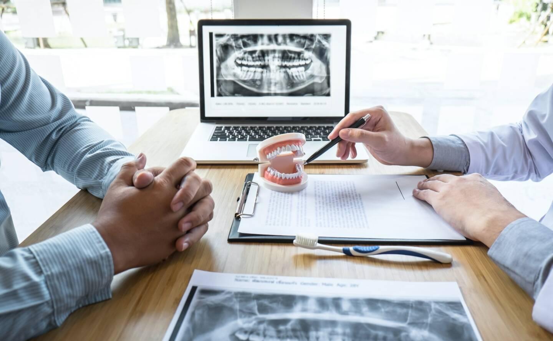 功能修復部-治療計畫解說-悅庭牙醫-台北牙醫推薦-2021