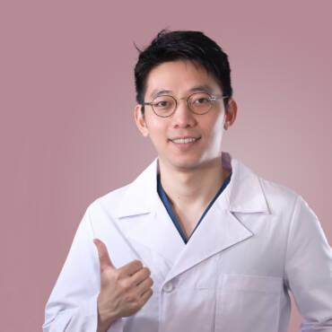 -202106-悅庭牙醫-台北牙醫推薦S.jpg