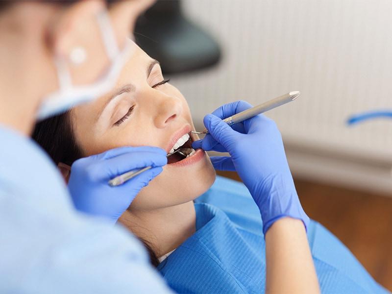 舒眠治療-舒眠牙醫-頁面示意圖-1-悅庭牙醫-台北牙醫推薦