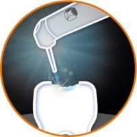 雷射治療應用-牙體修復-台北牙醫-悅庭牙醫